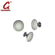 Hardware Accessories Ceramic Cabinet & Drawer Knob